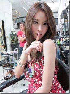 thai-model-nong-poy-9_thumb - コピー