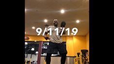 #fitness #workingout #planetfitness #workout #weights  #gains  #veganweightlifting #gains #💪🏾 #heavyweights #gymrat #pushupseveryday #cardioworkout #fatburningworkout #workou Heavy Weights, Planet Fitness Workout, Fat Burning Workout, Gym Rat, Weight Lifting, Push Up, How To Plan, Powerlifting, Sports Fanatics