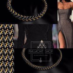 Bead Crochet, Gemstones, Chain, Beads, Bracelets, Shopping, Jewelry, Fashion, Bead