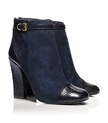 f821a37d2ef75b 66 Best Shoes to Die For images