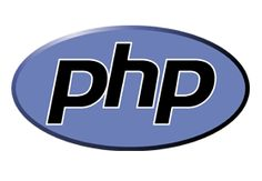 Cheap PHP Hosting India by best-hosting-plans.deviantart.com on @deviantART