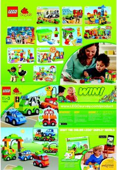duplo rekenkaarten lego pinterest lego projekte lego und mathe. Black Bedroom Furniture Sets. Home Design Ideas