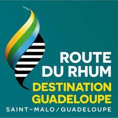 NEL LETTO DEL VENTO: Route du Rhum #RDR2014: la lunga rotta per Guadalupa