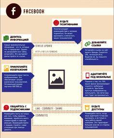 Советы по продвижению себя в популярных соцсетях. Поьзуйтесь и лайкайте!  #АлександрЖданович #КриминальныйИнфобиз #советыпопродвижению #продвижение #социальныесети