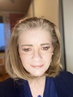 Schminktipp des Monats: Make up mit Mundschutz - ImPreStyle-exclusive