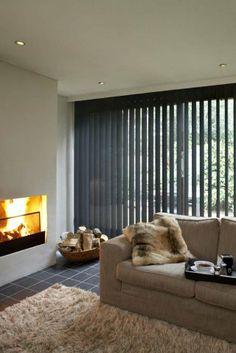 Lamellen | Timmermans Indoor Design