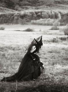 #witch