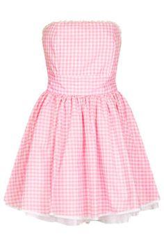 **Alice Dress by Jones and Jones - Dresses - Clothing