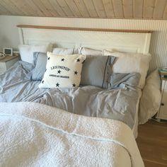 Bedroom #lexington, #newport, #hamptons
