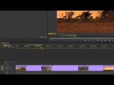 Marker Features and Changes in Premiere Pro CC - YouTube