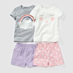 3fee2b6107e6a5 806 Best Baby on board images   Woman fashion, Baby girl newborn, Bebe
