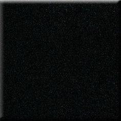Best Price Various Size Black Granite Blank Tombstone in