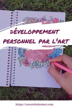 Coaching, Blogger Themes, Junk Journal, Self Improvement, Self Help, Art Projects, Therapy, Doodles, Personal Development