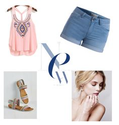 """""""Untitled #74"""" by superlaura195 ❤ liked on Polyvore"""