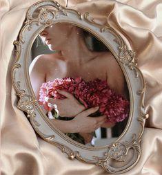 My Flower, Flowers, Portraits, Brooch, Fashion, Moda, Fashion Styles, Head Shots, Brooches