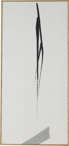Toko Shinoda Art Gallery | Gi-Co-Ma Gifu Collection of Modern Arts