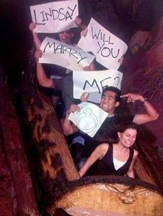if this happened to me, Id die and go to heaven.  LOOOOVE this