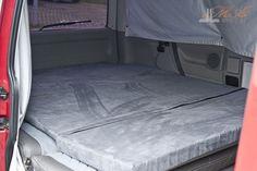 vanessa mobilcamping online shop vanessa mobilcamping. Black Bedroom Furniture Sets. Home Design Ideas