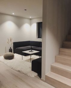Home Room Design, Dream Home Design, Home Interior Design, Living Room Designs, Dream House Interior, Luxury Homes Dream Houses, House Rooms, Home Living Room, House Styles