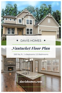 33 Best Nantucket Floor Plan | Estates Collection | Davis ... Nantucket House Plans Sq on old mill house plans, galveston house plans, wisconsin house plans, hanover house plans, cottage house plans, florida house plans, island home house plans, cape cod house plans, colonial williamsburg house plans, philadelphia house plans, european villa house plans, kodiak house plans, wilmington house plans, washington house plans, shingle style house plans, detroit house plans, antebellum house plans, alexandria house plans, springfield house plans, lake house house plans,