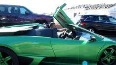 Lamborghini Replica for Sale, Lamborghini Replica, Kit Car, LP670, LP640...