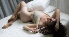 #good #art #artwork #body #model #woman #photoshoot #bwphotography #bw #curlyhair #weavyhair #brunette #longhair #beautiful #romantic #beauty #delicate #sensuality #glamour #glamourphotography #photography #sensuality_world #seduction_world #seduction_sensuality #sensual_shots #sensual_shots_ #pure_sensuality #thomascapassoph #deborahpercopo @deborahpercopo