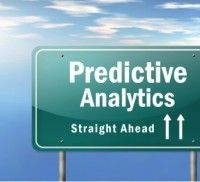 Using Predictive Marketing to grow your business #marketing#business