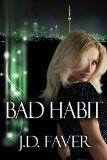 Bad Habit (Contemporary Romantic Suspense):Amazon:Kindle Store