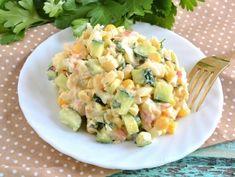 Праздничные салаты — 264 рецепта с фото. Вкусные и простые рецепты салатов на праздничный стол