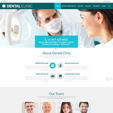 WordPress Theme for Dental Clinic Website Teeth Health, Oral Health, Health Care, Dental Health, Medical Dental, Dental Care, Medical Doctor, Wordpress Template, Wordpress Theme