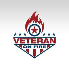 Veteran On Fire - Veteran On Fire Podcast Logo Veteran On Fire is a weekly podcast that aims to entertain, inform and inspire young Veterans as they make the transi...