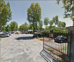 fano città -Fano citta', zona ospedale Cerca con Google