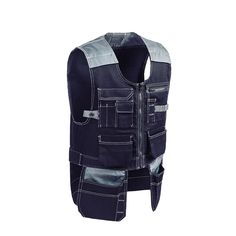 Outdoor Vest, Mobile Accessories, Work Wear, Carpenter Tools, Purses, Leather, Bags, Shopping, Free Shipping