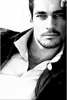 David James Gandy, Book Boyfriends, Attractive Men, Male Beauty, A Good Man, Inspiration, Biblical Inspiration, Good Looking Men, Book Lovers