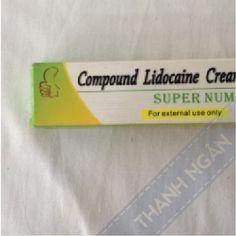 kem OTC là loại thuốc tê dùng trong thẩm mỹ làm đẹp phun thêu mày đã được các chuyên gia y tế kiểm nghiệm và chứng thực độ an toàn và hiệu quả tuyệt đối  http://thietbispacaocap.com/san-pham/te-kem-otc/