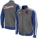 Los Angeles Clippers Jackets