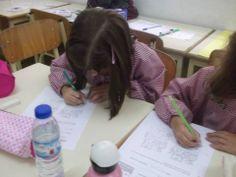 Estudo Acompanhado | 1.º ano
