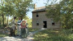 Rocky Mount Historical Association :: Home