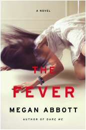 Behind the Book - The Fever by Megan Abbott Best Books Of 2014, Best Books To Read, I Love Books, New Books, Good Books, Books 2016, Jamie Mcguire, Sylvia Day, Entertainment Weekly