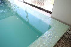 Techno, Bathtub, Outdoor Decor, Home Decor, Travertine, Natural Stones, Swimming, Stairs, Standing Bath