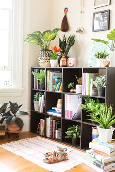 7 Good Cool Ideas: Artificial Plants Cheap Home Decor artificial plants living room decoration.Artificial Plants Balcony Fake Grass artificial plants outdoor home. Indian Room Decor, Ethnic Home Decor, Boho Home, Indian Bedroom, Indian Living Rooms, Small Artificial Plants, Artificial Plant Wall, Artificial Flowers, Decoration Bedroom