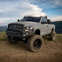 diesel truck t-shirts, hoodies, hats and more. High-quality Duramax, Powerstroke and Cummins related apparel, and clothing. Cummins Diesel Trucks, Dodge Cummins, Ram Trucks, Dodge Trucks, Jeep Truck, Cool Trucks, Pickup Trucks, Dodge Diesel, 3rd Gen Cummins
