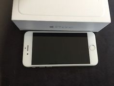 Any affordable IPhone 6 from eBay