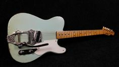 Fender Guitars – Page 4 – Learning Guitar Fender Relic, Fender Bass, Telecaster Guitar, Fender Telecaster, Fender Guitars, Rare Guitars, Vintage Guitars, Jazz Guitar, Cool Guitar