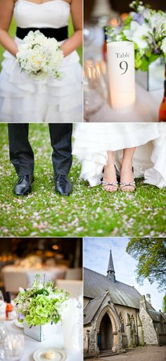 London Wedding by Rosie Parsons Photography | The Wedding Story