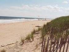 Atlantic Avenue Beach, Amagansett NY