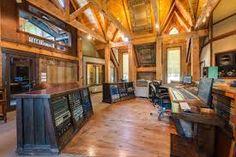 Image result for Dark Horse Recording Studios