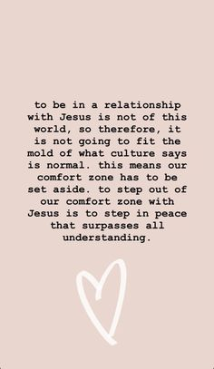 - Jesus Quote - Christian Quote - The post appeared first on Gag Dad. Bible Verses Quotes, Bible Scriptures, Faith Quotes, Me Quotes, Wisdom Quotes, Godly Quotes, Sport Quotes, Famous Quotes, Bible Quotes About Peace