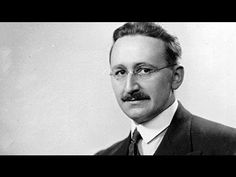 Would Hayek Have Supported Obamacare?