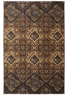 Chapel from our Dryden Collection by American Rug Craftsmen. Don't worry its SmartStrand. #SuperStainProtection #HighTrafficRugs #PetFriendlyRugs #MohawkHome